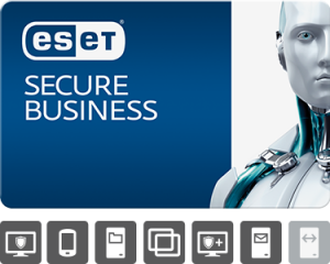 product-card-eset-secure-business-375x235